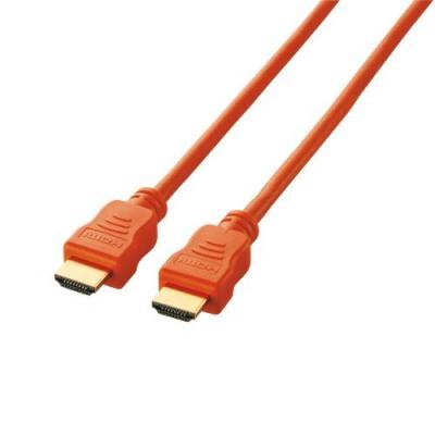 HDMIケーブル 7m